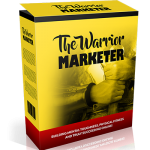 The_Warrior_Marketer