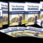 The Running Manual Upgrade