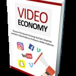 Video_Economy_MRR_Ebook