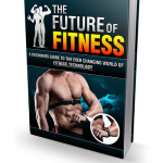 Fitness-MRR-Ebook