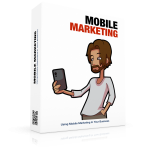Mobile-Marketing-Ebook
