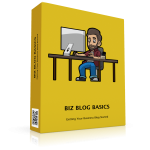 Biz_Blog_Basics_Ebook