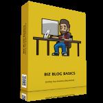 Biz_Blog_Basics_Ebook