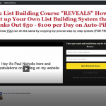 affiliate_guide_clickbank