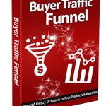 Buyer_Traffic_Funnel_PLR