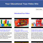 educational_toys_video_site_builder