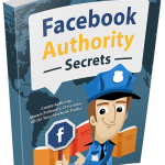 Facebook_Authority_MRR