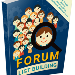 Forum_List_Building_MRR