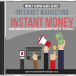 internet-marketing-instant-money-mrr