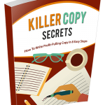 Killer_Copy_MRR_Ebook