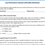 KPI_Worksheet