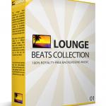 Lounge_Beats_Royalty_Free_Music