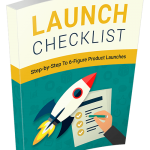Launch_Checklist_MRR