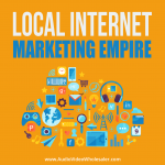 local-internet-marketing-empire-mrr