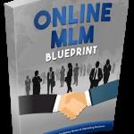Online_MLM_MRR