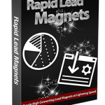 Rapid_Lead_Magnets