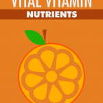 Vital-Vitamin-Nutrients-MRR-Ebook