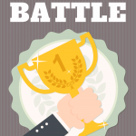 Win-Any-Battle-MRR-Ebook