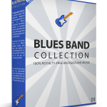 Blues_Band_Royalty_Free_Music