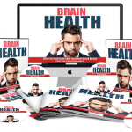 Brain_Health_Video_Upgrade
