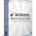 Acoustic_Rock_Band_Royalty_Free_Music