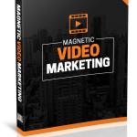 Magnetic_Video_Marketing_Resell