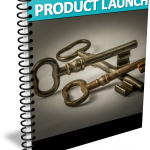3-keys-to-a-successful-product-launch-free-report