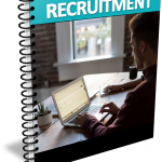 affiliate-recruitment-free-report