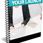 running-your-launch-free-report