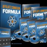 Affiliate-Commission-Formula_MRR