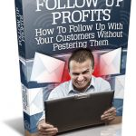 MRR_Internet_Marketing_Ebook