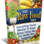 Raw_Foods_MRR_Ebook