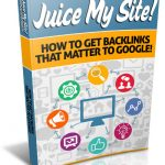 BacKlinks MRR Ebook
