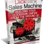 Selling_On_Clickbank_Ebook