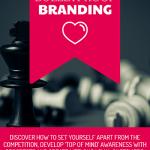 Bulletproof_Branding