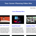 Career_Video_Site_Builder