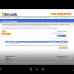 DLGaurd_Training_Videos