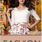 Fashion_Ebook_Template