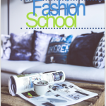 Fashion_School_Template