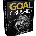 Goal Crusher MRR Package
