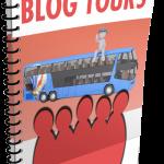 Grow-Captive-Audience-Blog-Tours-free-report
