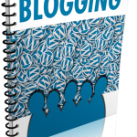 Grow-Captive-Audience-Blogging-free-report