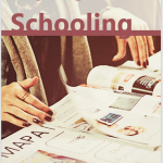 Home_Schooling_Ebook_Template