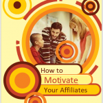 Motivate_Affiliates_Ebook_Template