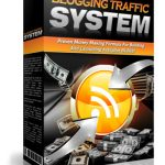 Blogging_Traffic_System