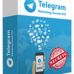 Telegram_Marketing_MRR