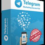 Telegram_Marketing_MRR
