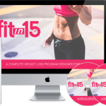 Video-Bundle-fitness-mrr