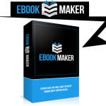Wordpress_Ebook_Creator_Plugin