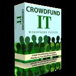 crowdfundit-wordpress-plugin